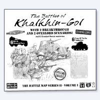 Khalkhin-Gol