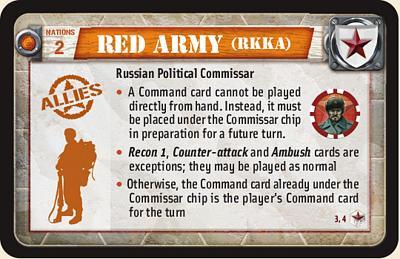 Red Army (RKKA)